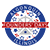 Algonquin Founders' Days